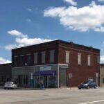 422 W Coates St, Moberly, MO 65270 – 2
