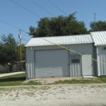 501 N AULT ST, MOBERLY, MO 65270 – 5